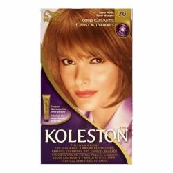 Koleston K Cr Lo M 70 125g