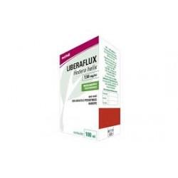 Liberaflux 7,5 Mg/Ml X 100 Ml