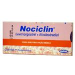 Nociclin 21 Cprs