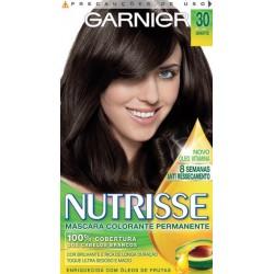 Nutrisse Kit Ca E 3.0 125g