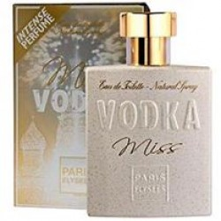 Paris Elysees Col Vod Miss 100ml