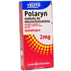 Polaryn 2 Mg 20 Cprs