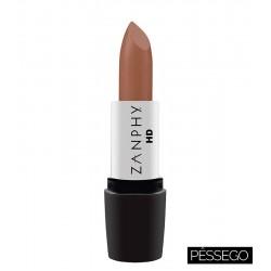 Zanphy Lip Shine Bat Lux Pess