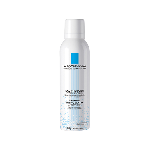 Agua Termal La Roche Spr 150ml