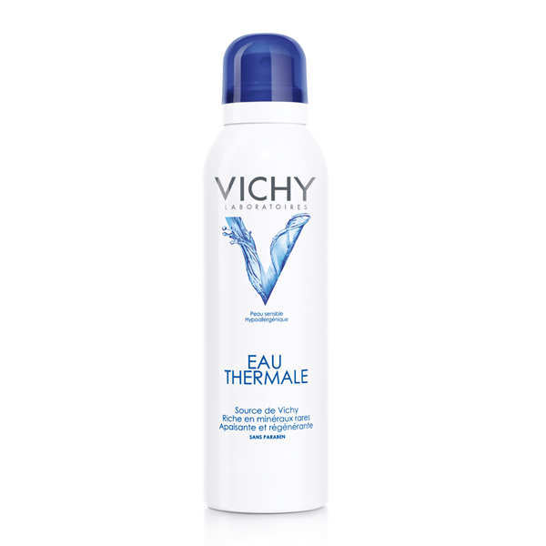 Agua Termal Vichy 150ml W00200