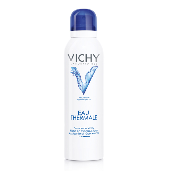 Agua Termal Vichy 50ml W00100