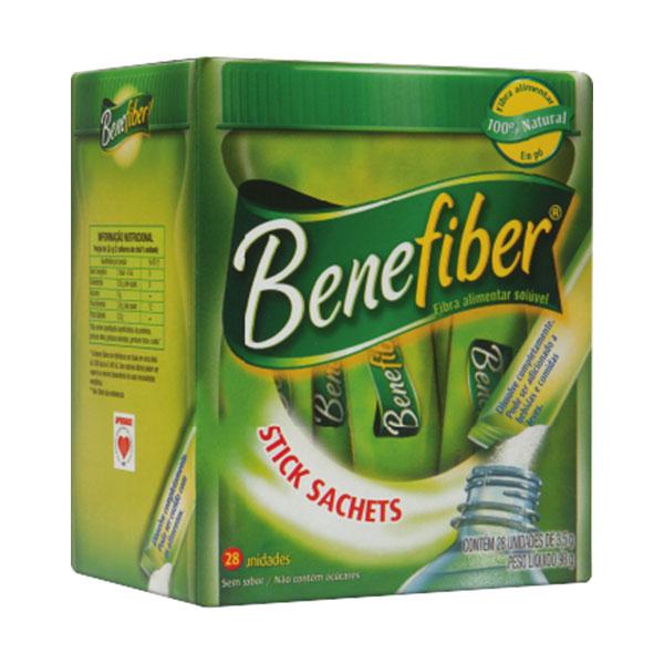 Benefiber 28 Saches X 3,5 G