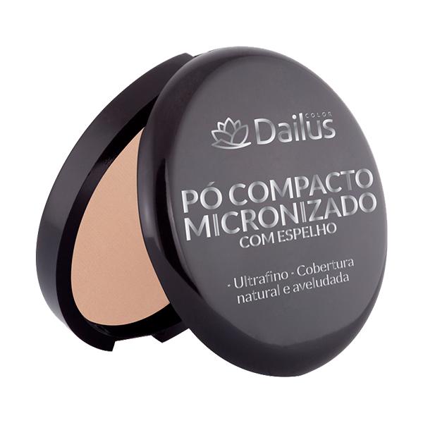 Dailus 2 Po Com 04+es 10g