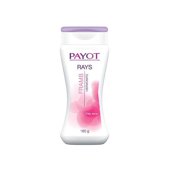 Framb Rays Payot 155ml