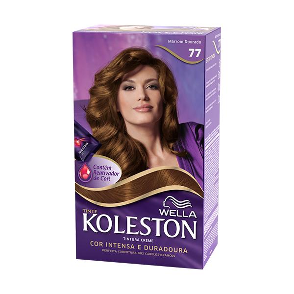 Koleston K Cr Ma D 77 125g