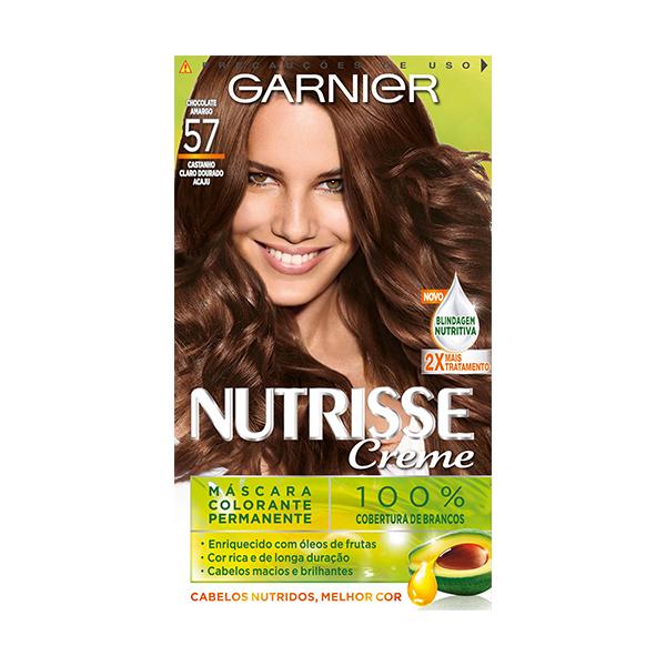 Nutrisse K C C Do 57 125g