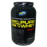 100% Pure Whey Protein Chocolate