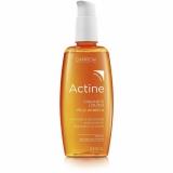 Actine Sabonete Líquido 240 Ml