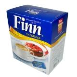 Adoçante Finn Sucralose 50env