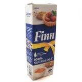 Adoçante Finn Sucralose 75ml