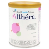 Althera Nestle 450g