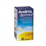 Andriodermol 50 G