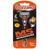 Aparelho Bozzano M5 Magnum 1 Unidade