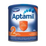 Aptamil 2 400 G