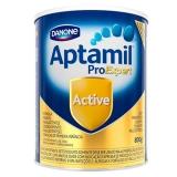Aptamil Active Leite Infantil 800 G