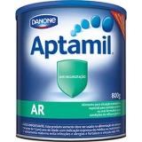 Aptamil Ar 800 G