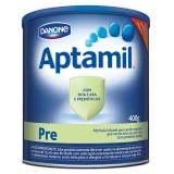 Aptamil Pre 400 G