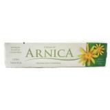 Arnica Creme Mentol 60 G