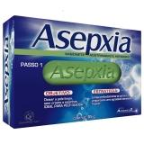 Asepxia Sab Ads Herb 90 G