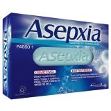 Asepxia Sab Esfolian 90 G
