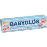 Babyglos Crema 30 G