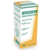 Benzoderm 100 Ml