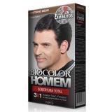 Biocolor Homem K C Me+g Bo 150g