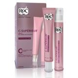 C-Superieur Serum Concentrado 16% 15 G + 15 Ml