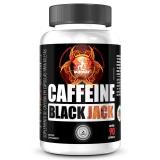 Caffeine Black Jack 90 Caps