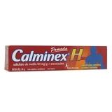 Calminex H Pomada 20 G