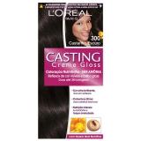 Casting Gloss Ki C C E 3.0 125g