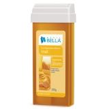 Cera Depil Bella Rollon Mel 100g
