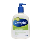 Cetaphil Advanced Moisturizer 473g
