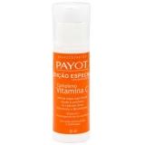 Complexo Payot Vitamina C 30ml