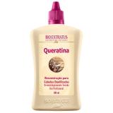 Conc Bio Extratus 100ml Queratina