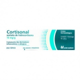 Cortisonal 10 Mg Creme 20 G