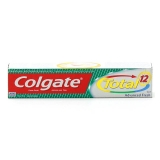 Creme Dental Colgate Total 12 Advan Fresh 90g