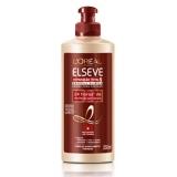 Creme Elseve Para Pentear Reparação Total 5 Química 250ml