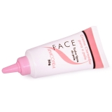 Creme Facial Anaconda Clareador Face 30g