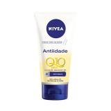 Creme Hidratante Para Mãos Nivea Hand Anti Idade Q10 Plus 75g