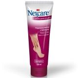 Creme Nexcare Pes 120ml