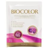 Descolorante Biocolor 50g