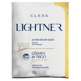 Descolorante Lightner 20g