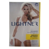 Descolorante Lightner Kit