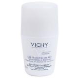 Desodorante Vichy Roll 48h Sens 50ml